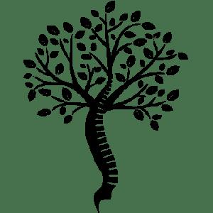 USC Tree